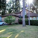 1449 Northwest Island Lake Road - Silverdale, WA 98383