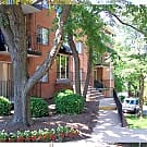 Waverly Village - Arlington, VA 22207