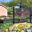 Princeton Estates - Temple Hills, Maryland 20748