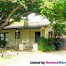TCU Students! A Block from Campus! Priced to... - Fort Worth, TX 76109