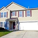 Spacious 3 Bed / 25 Bath House For Rent With 2 Car - Avon, IN 46123