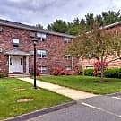 Millwood Apartments - Rowley, MA 01969