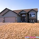 Big Lake 4BD/2Bath $1495 Available immediately! - Big Lake, MN 55309
