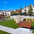 The Boulders at Fountaingrove - Santa Rosa, California 95403