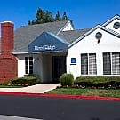 River Ridge Apartments - Corona, CA 92880