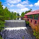 Mill Commons - Simsbury, Connecticut 6070