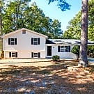 Property ID# 9819016525-3 Bed/2 Bath, Lawrencev... - Lawrenceville, GA 30046