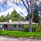 Charming 1 Bedroom Duplex on the Boise Bench! - Boise, ID 83705