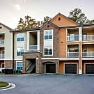 Centerview at Crossroads - Raleigh, NC 27606