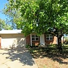 CUTE 3 BEDROOM WITH NEW CARPET AND FRESH PAINT! - Tulsa, OK 74134