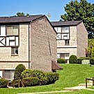 Stonehenge Apartments - Natrona Heights, PA 15065