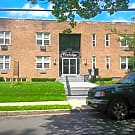 Claridge Apartments - Trenton, New Jersey 8618