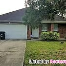 Convenient, spacious university area home 3 bd... - Houston, TX 77021