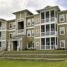 Thomaston Crossing Apartment Homes - Macon, GA 31220