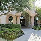 Stone Manor at Sonterra - San Antonio, Texas 78258