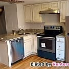 Beautiful Apartment in Historic Shockoe Slip - Richmond, VA 23219