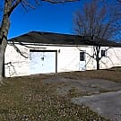 401 Walnut Street - Butler, IN 46721