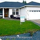 1125 Paisley Court - Central Point, OR 97502