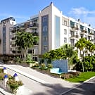 Miami Bay Midtown Residences - Miami, FL 33137