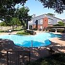 Eagles Point - Fort Worth, Texas 76179