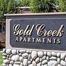Gold Creek - Rancho Cordova, CA 95670
