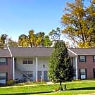 Londontowne Apartments - Hagerstown, Maryland 21740
