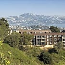 Summit at Sausalito - Sausalito, CA 94965