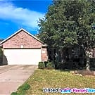 Spacious Home with Study and Huge Formal Dining... - Houston, TX 77070