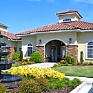 Tuscan Heights - Greer, SC 29650