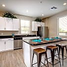 BB Living at Verrado - Buckeye, AZ 85396