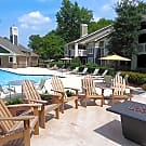 Tech Center Square Apartments - Newport News, Virginia 23602