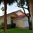 3/2 Townhome in Northtree - Lake Worth, FL 33467