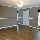 3 bedroom, 2 bath home available - Brown Summit, NC 27214