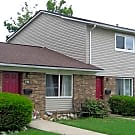Grand Oak Community - Evansville, IN 47715