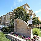 Harbor Grove Apartments - Garden Grove, CA 92843