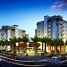 Art Square - Hallandale Beach, FL 33009