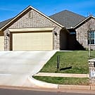 Beautiful 4 Bed in Edmond Schools Schools - Edmond, OK 73003