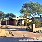 Tempe Home w/ Large Backyard - Free Landscaping... - Tempe, AZ 85281