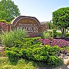 Reserve At Bradbury Place - Goldsboro, NC 27534