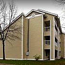 Wedgewood Apartments - Sartell, MN 56377