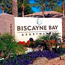 Biscayne Bay - Chandler, Arizona 85225