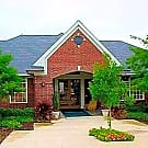 Silver Creek by Norstar - North Richland Hills, Texas 76180