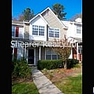 3 bed / 2.5 bath Townhouse rental - Charlotte, NC 28269