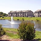 Golden Pond - Springfield, MO 65807