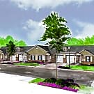 Whitehouse Square Townhomes - Whitehouse, OH 43571