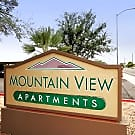 Mountain View Apartments - Avondale, AZ 85323