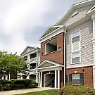 Eagles Landing - Charlottesville, Virginia 22903