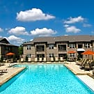 River Springs at Barge Ranch Apartments - Belton, TX 76513