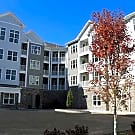 Barnbeck Place - Brookfield, CT 06804