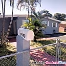 Everything Brand New! Remodeled 3/1 in... - Fort Lauderdale, FL 33311